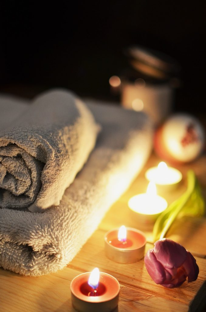 massage therapy services glenville ny
